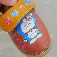 哆啦A夢 - Beachcomber's Logbook