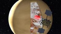 金星探査 - エキサイトパイプ風呂具