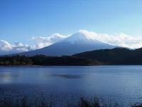 富士山を楽しむ ふもとっぱらキャンプ場 - SAMとバイクとpastime