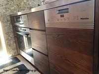 【時短家事】便利なものには素直に頼る。朝一キッチンですること&食洗機のメリットデメリット - 10年後も好きな家