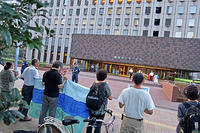 Stop!辺野古埋め立て - ムキンポの exblog.jp
