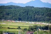 藤田八束の鉄道写真 - 藤田八束の日記