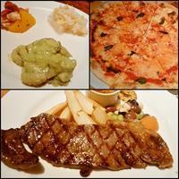やっぱりお肉 - fantastic-day