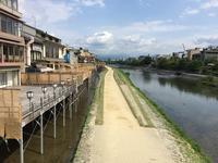 八坂神社(京都市東山区) - 今日は何処まで