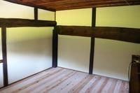 床塗装 - 広島で注文住宅を建てる、しおた工務店ブログ