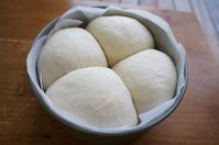 お久しぶりでーす - Smiling Bread