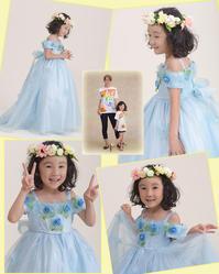 ドレス大好き - 中山写真館のブログです。