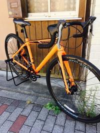 2016年モデル SALEしますぞ!! - 自転車屋 TRIPBIKE