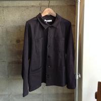 yohaku/シャツジャケット - UTOKU Backyard