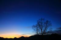 daybreak... - 私的な時間。