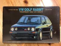 ゴルフ2 GTIがやって来ました⁉︎ - HOMEY RACING GARAGE