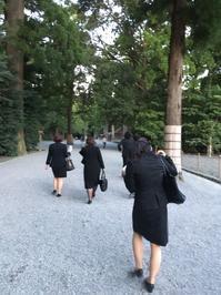 第10期の開幕!! - Bd-home style