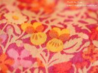 通院日♪ - Risaのフォトログ