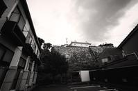駅前散歩 城近 - Life with Leica