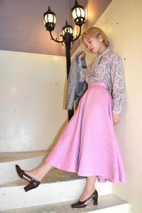 September START / Lady Geek Style♡ -  NUTTY BLOG