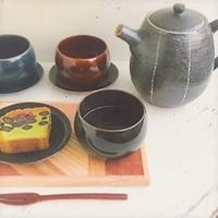 EN~cup&small plate - 雑貨店PiPPi