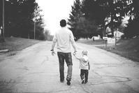 父と子 #アドラー心理学 - cotteの冷えとりシンプルライフ