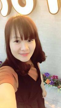 056 タオさん - ベトナム 日本 国際結婚 あれやこれや