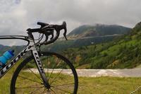 2017 信州峠めぐりツーリングレポートpart3〜渋峠 - My Cycling Diary