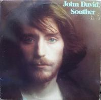 J・D Souther その1      John David Souther - アナログレコード巡礼の旅~The Road & The Sky