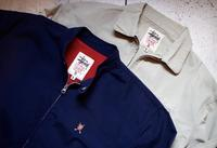 90's Stussy OUTER GEAR - KORDS Clothier