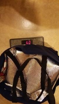 第59回RSPinお台場 行ってきました!! - かおりシャルルの楽しい買い物・イベントブログ