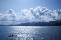 湖北の初秋 - 正朗 Seirou