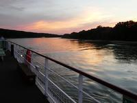 クルーズ船でドナウ河をゆく旅(5)エリザベートからリストまで……ブダペストへ - ヘルヴェティア備忘録―Suisse遊牧記