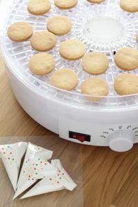 オーダークッキー - パンとアイシングクッキー、マシュマロフォンダントの教室 launa