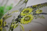 """2017 Fall & Winter Collection...9/3sun"" - SHOP ◆ The Spiralという館~カフェとインポート雑貨のある次世代型セレクトショップ~"