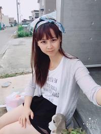 058 ズンさん - ベトナム 日本 国際結婚 あれやこれや