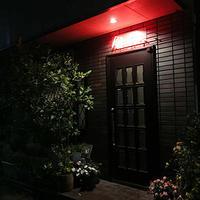 K's bar初訪問、ウニのペペロンチーノ頂きました♪ - Isao Watanabeの'Spice of Life'.