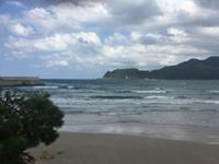 #サーフィン日和 - 裏LUZ