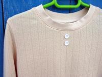 定番Tシャツ - M's Factory