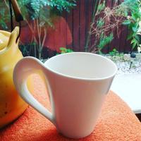白湯が美味しくなりだした✨(身体の中から綺麗に) - AYAKOISHII × SamaSamaAroma