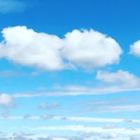 幸運を運ぶ神の鈴 - 幸せプチ開運生活-火、木、土、ブログ更新中