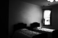 まどろみ - HTY photography club