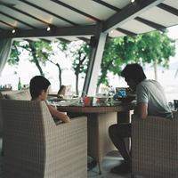 ランカウイ島旅行-4- - ayumilife with kate