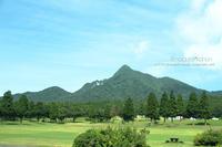 いと楽しや奥大山①**擬宝珠山~象山へ - きまぐれ*風音・・kanon・・