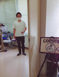 訪問美容のやりがい - 三重県 訪問美容/医療用ウィッグ  訪問美容髪んぐのブログ