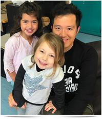 幼児教育のキャリアを目指せ!9/6 Open Campusのお知らせ☆ - ニュージーランド留学とワーホリな情報