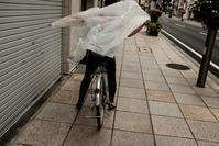 三島 3days 1-3 - photo:mode