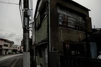 三島 3days 1-4 - photo:mode