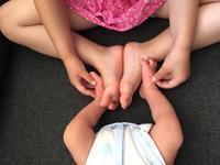 幼児教育について語る場〜子どもと幼児教育者のための会〜を作ります - スウェーデンで理想の生活 ~ 家族の幸せを求めて