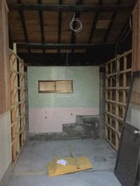 はじめての麹室。 - クラニスムストアのブログ
