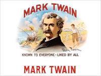 〔人生は取り越し苦労の連続か〕これまで思い悩んだことのうち、98%は取り越し苦労だった(マーク・トウェイン) - フリータイム・人生 まだ旅の途中【平蔵の独り言】