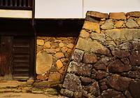 彦根城 太鼓門 - 風の香に誘われて 風景のふぉと缶
