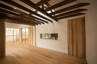 wood_smile_gallery - 家づくりの会リノベーション窓口実例集