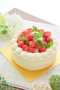 最近おつくりさせていただいたケーキ♡その⑤ - 記念日ケーキと焼き菓子のアトリエ atelier結心(アトリエゆっこ)