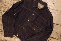 FOREMOST 1st TYPE - KORDS Clothier
